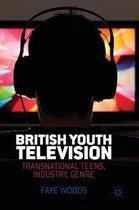 British Youth Television