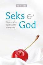 Seks & God
