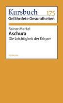 Aschura