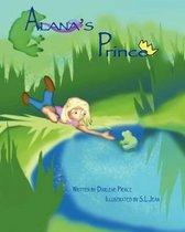 Alana's Prince