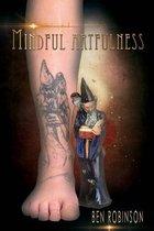 Mindful Artfulness