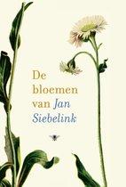 De bloemen van Jan Siebelink