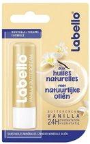 Labello Lippenbalsem Vanilla Buttercream Blister