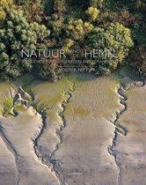 Natuur vanuit de Hemel. De mooiste natuurgebieden van Vlaanderen