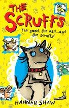 The Scruffs