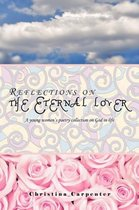 Reflections on the Eternal Lover