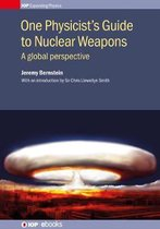 One Physicist's Guide to Nuclear Weapons