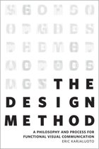 Design Method, The