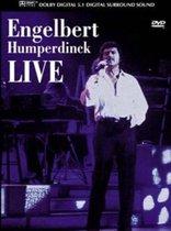 Engelbert Humperdinck - Live
