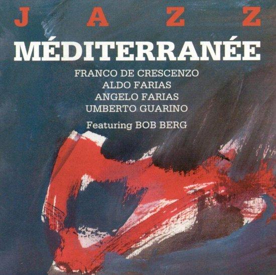Jazz Mediterranee