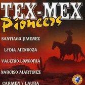 Tex Mex Pioneers