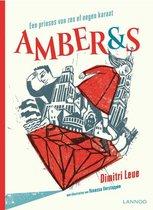 Amber & S