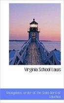 Virginia School Laws