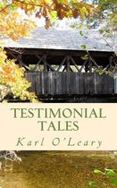 Testimonial Tales