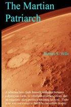 The Martian Patriarch