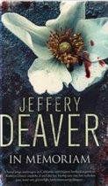 In memoriam  Jeffery Deaver