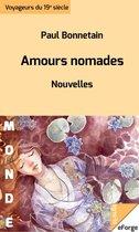 Amours nomades