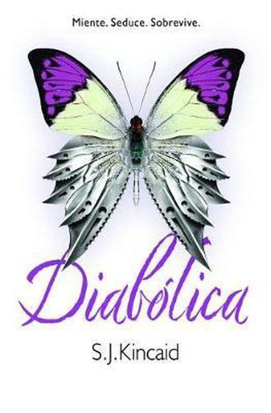 Diabolica / The Diabolic