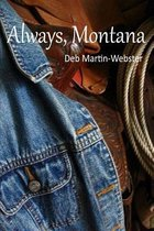 Always Montana