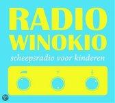 Radio Winokio Cd