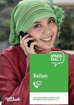 SpreekTaal 1 Bellen
