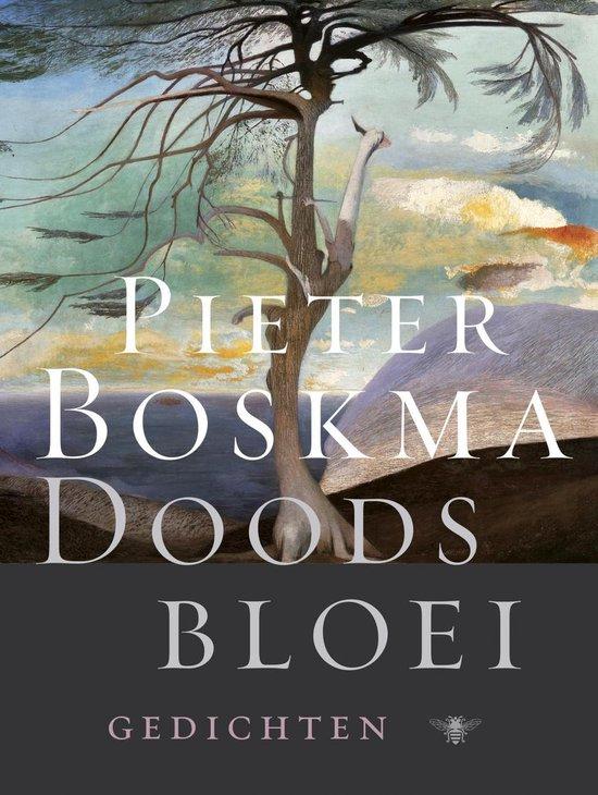 Doodsbloei - Pieter Boskma   Fthsonline.com