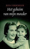 Het Geheim Van Mijn Moeder