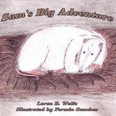 Sam's Big Adventure