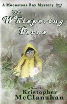 Whispering Ferns