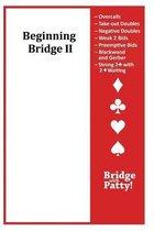 Beginning Bridge II