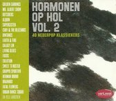 Hormonen op hol vol. 2 - 40 nederpop klassiekers