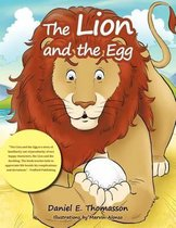 The Lion and the Egg
