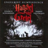 Haensel Und Gretel - E. Humper