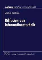 Diffusion Von Informationstechnik