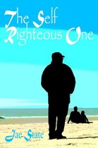 The Self Righteous One