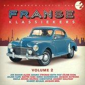 Radio 2 Franse Klassiekers Vol. 2