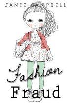 Fashion Fraud