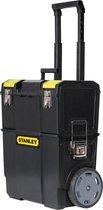 STANLEY 1-70-327 Mobile Work Center - 2IN1 - trolley - moduleerbaar