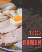 Ramen 100