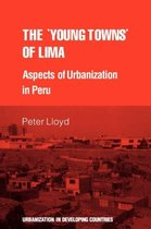 Urbanisation in Developing Countries