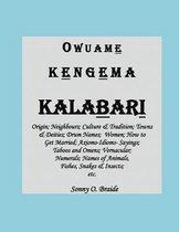 Kengema Kalabari