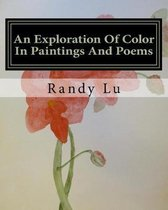 An Exploration of Color in Paintings and Poems