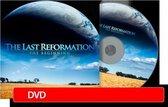 Dvd the last reformatie