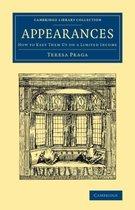 Cambridge Library Collection - British and Irish History, 19th Century