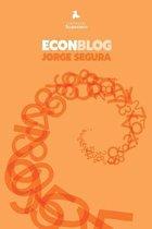 Econblog