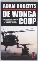 De Wonga Coup