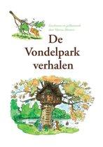 De Vondelparkverhalen