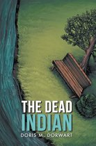 The Dead Indian