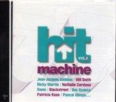 Hit Machine - volume 2