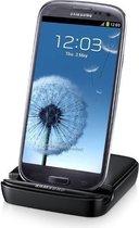 originele dock - Samsung Galaxy S3
